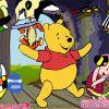 Winnie Pooh Anziehen