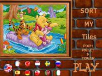 Winnie Pooh Bilder 2