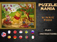 Winnie Pooh Bilder 3